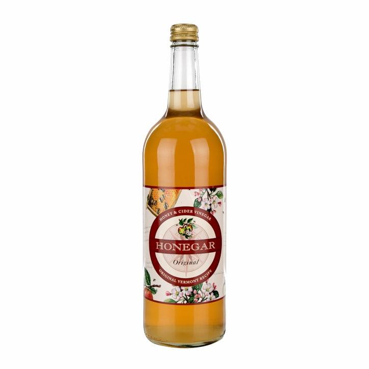Healthy Food Brands Honegar Original 1L