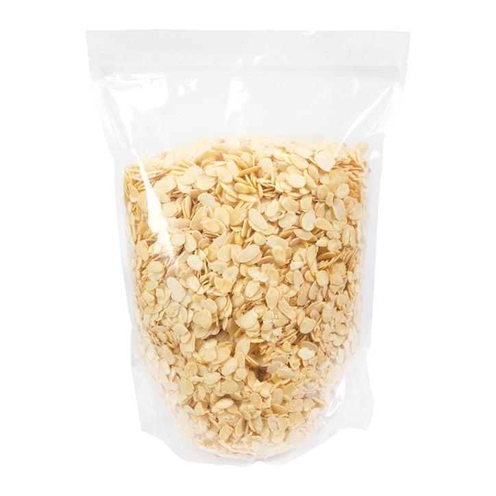 Holland & Barrett Flaked Almonds