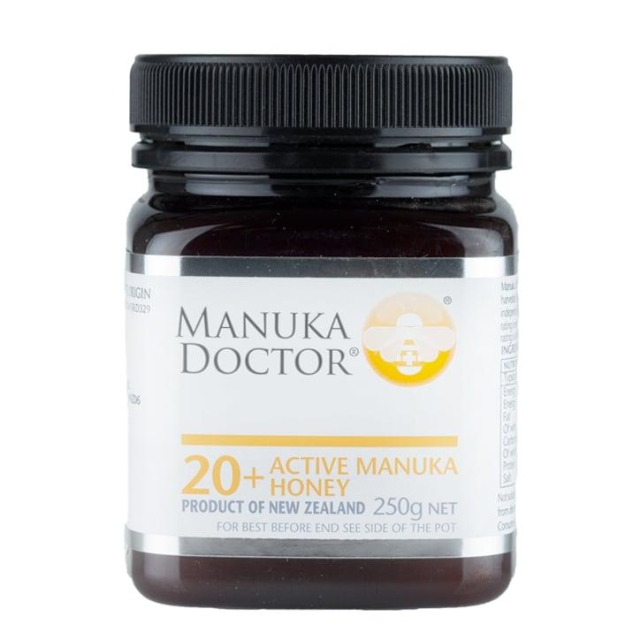 Manuka Doctor Active Manuka Honey 20+