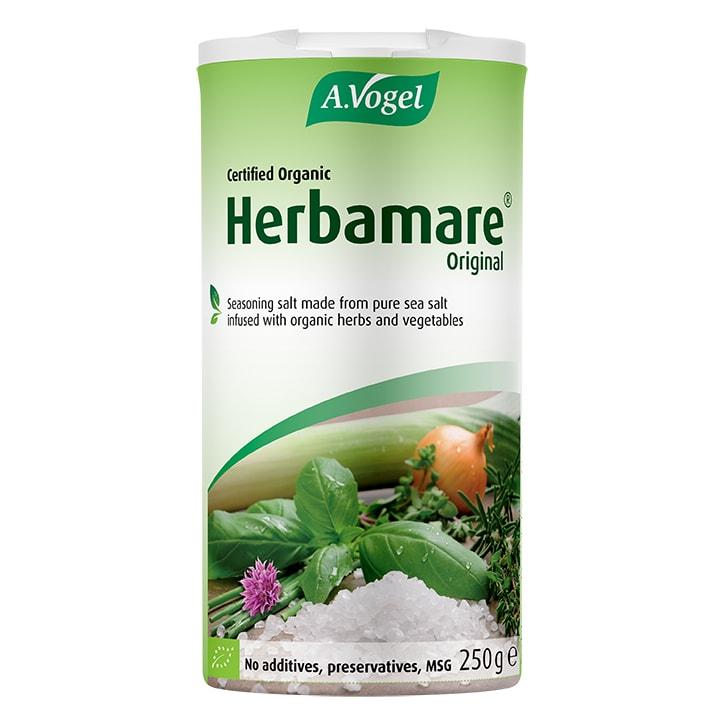 A.Vogel Herbamare Original Season Salt 250g