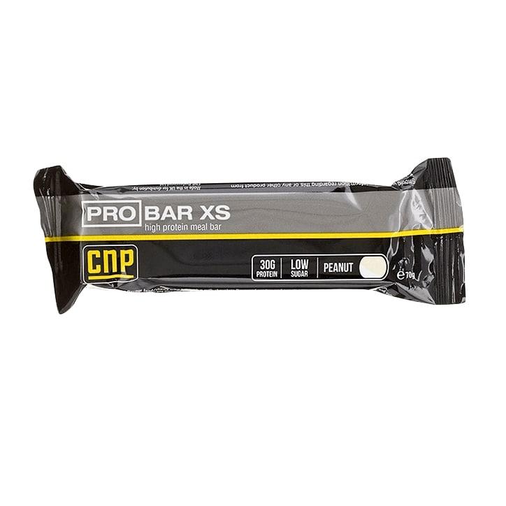 CNP ProBar XS  Peanut Butter 70g