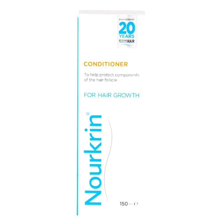 Nourkrin Conditioner