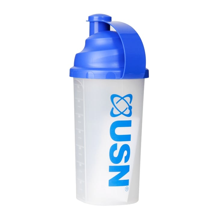 USN Shaker Bottle 700ml