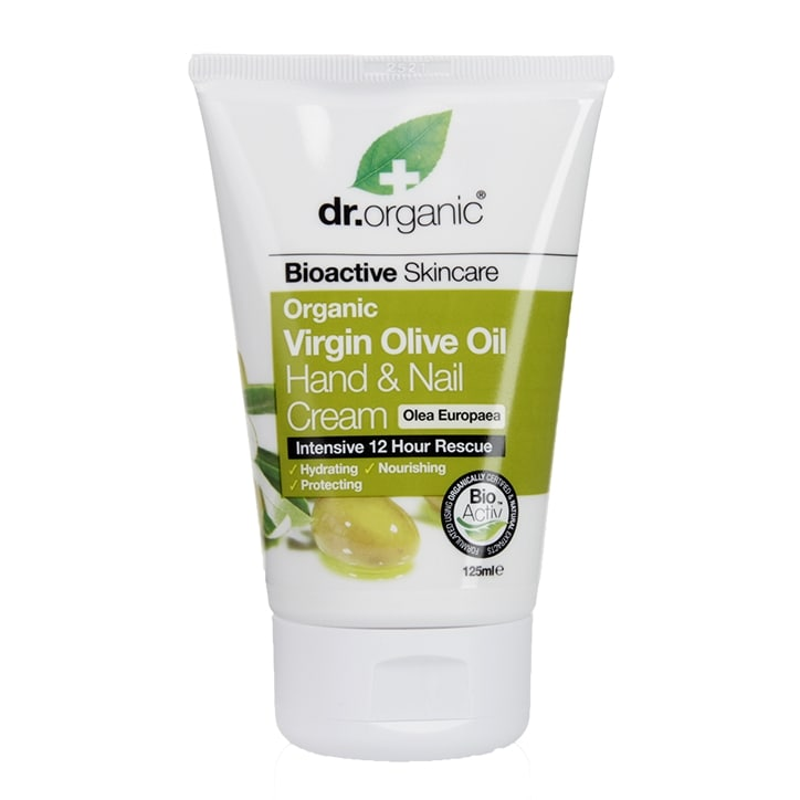 Honey fine hand cream olive oil base (30 ml)