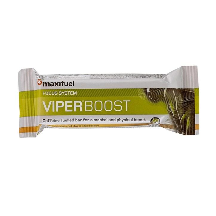 Maxifuel Viper Boost Bar 45g
