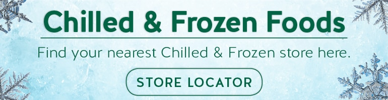Chilled & Frozen Foods
