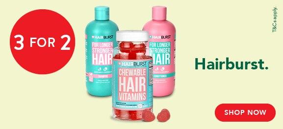 Holland & Barrett - Ireland's Leading Health Retailer