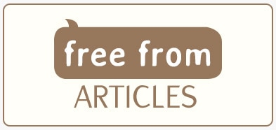 Free From Articles