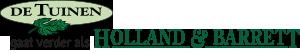 Holland & Barrett :: Natuurlijke gezondheid & verzorging