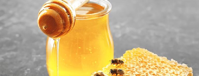 Three amazing recipes with Manuka honey