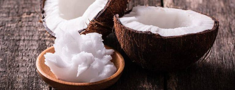 9 reasons why you should love coconut
