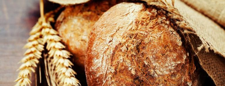How do I know if I have a gluten intolerance? image