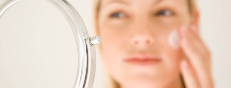 Do you need to change your skin care regime? image
