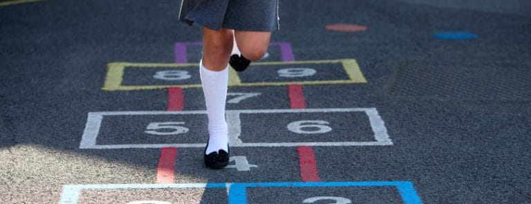 Five essential back to school health tips
