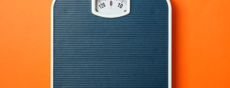 17 Weight Loss Tips