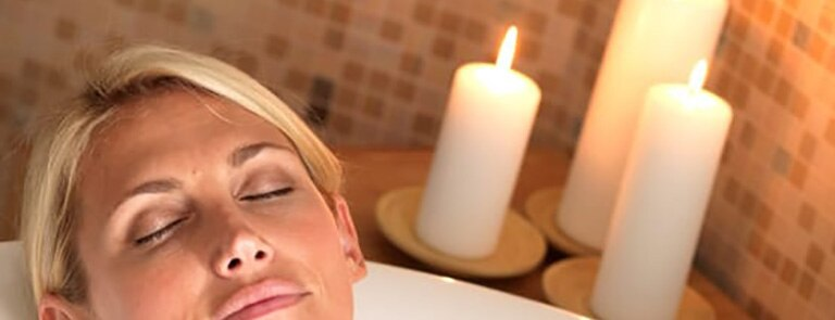 How Dead Sea Spa Magik could soothe and hydrate your skin