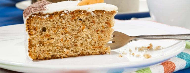 Three awesome ideas for the workplace bake off