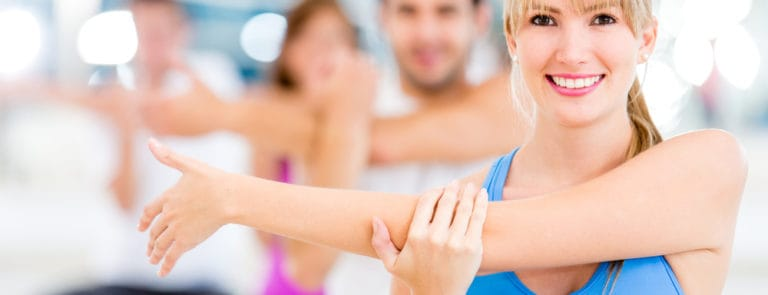 Top Skincare Tips For Exercise