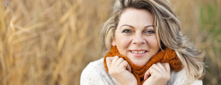 A Guide To Vitamin D For Women