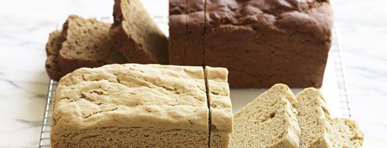What is gluten intolerance?
