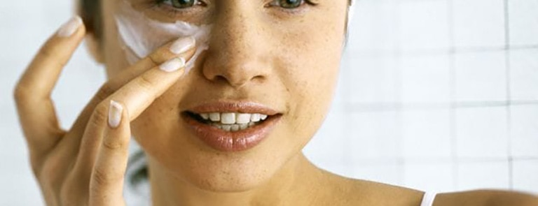Should I Be Buying Free-From Beauty Products?
