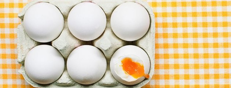 5 Great Sources Of Protein For Vegetarians image