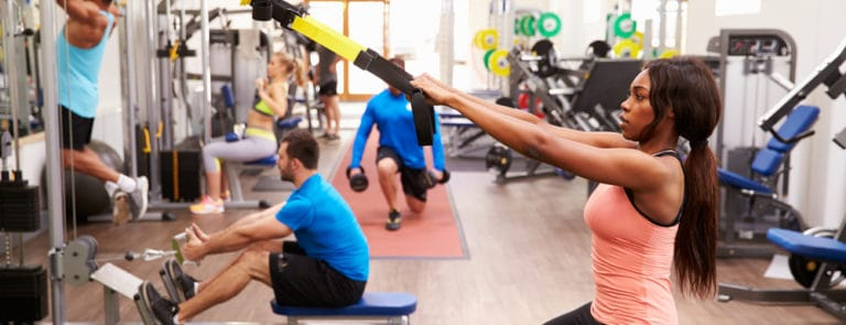 8 Easy Ways to Fit Exercise Into a Hectic Lifestyle