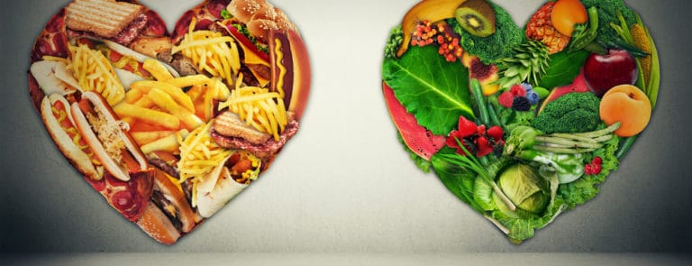 Five secret ways to speed up your metabolism