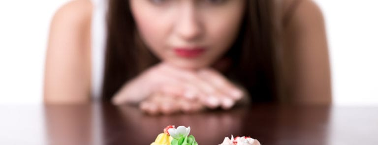 What do your cravings mean?