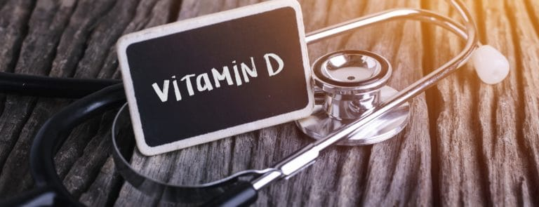 Signs That You Could Be Deficient In Vitamin D