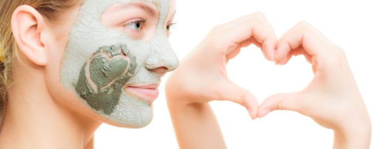 Organic Skincare Benefits