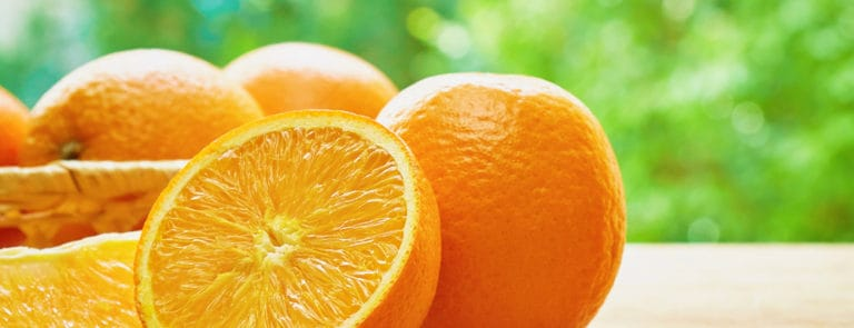 6 Superfoods To Support Your Immune System