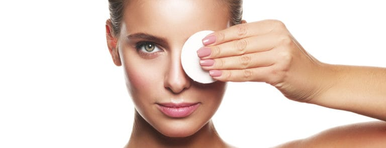How to get your daily skincare regime right image