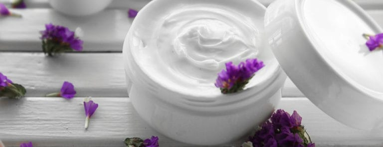 How long should you keep your skincare products for? image