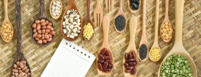Tips For Starting A Successful Vegan Diet