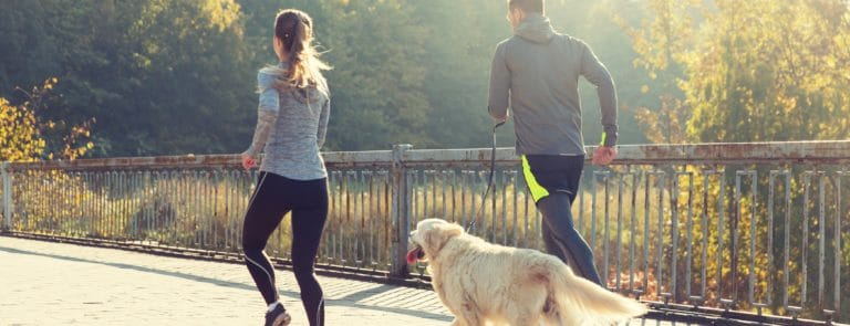19 Ways To Fit Exercise Into Your Daily Routine