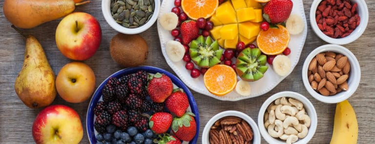 A Guide To The Paleo Diet