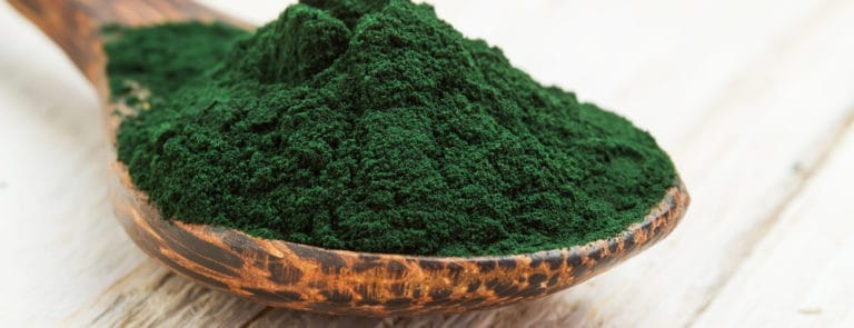 10 ways to supercharge your day with spirulina