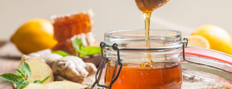 10 ways to supercharge your day with Manuka honey