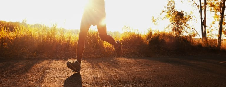 4 Exercises That Could Help Relieve Stress image