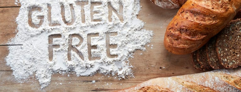 Guide to gluten free bread: Types, benefits & more image