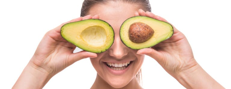 5 Foods For Perfect Skin This Summer image