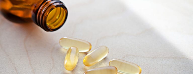 How omega-3 can benefit your health image