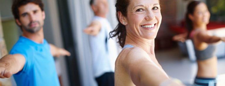 How Ginkgo Biloba Benefits Your Health I Holland & Barrett