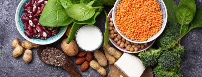 5 Foods To Help Lower Cholesterol image