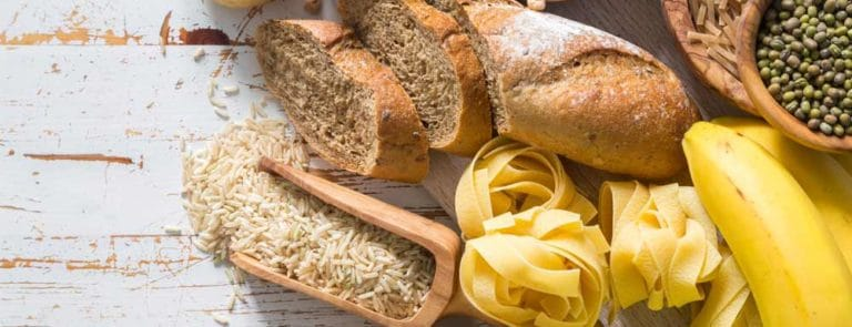 What you need to know about fibre
