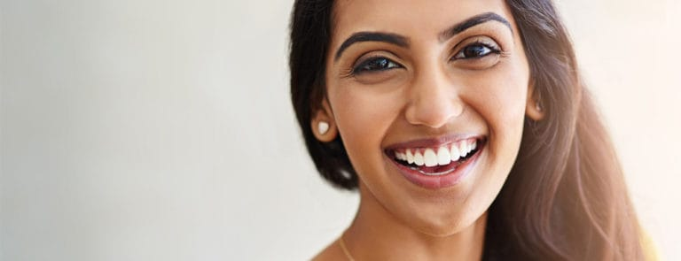 An Easy Way To Keep Your Gums Healthy