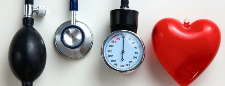 Magnesium can lower blood pressure – here's how