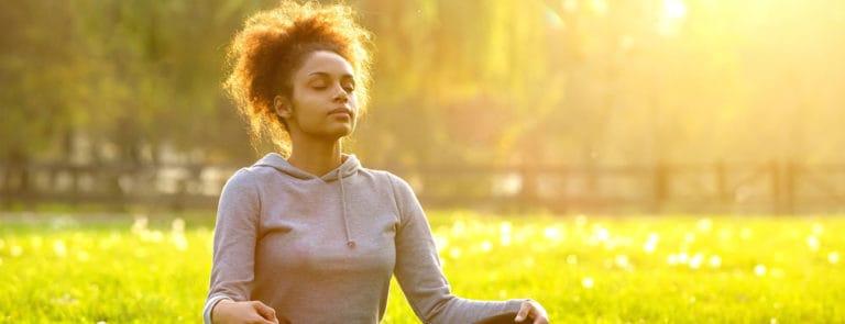 Try a full body detox image
