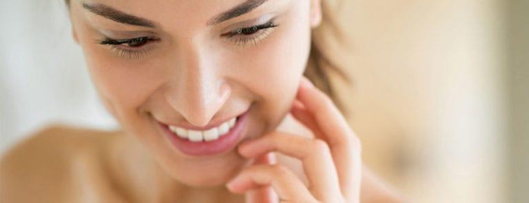 Could this vital vitamin keep wrinkles at bay? image